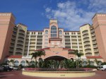 Welcome to Hammock Beach Resort!