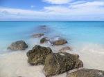 Pelican / Leeward Beach