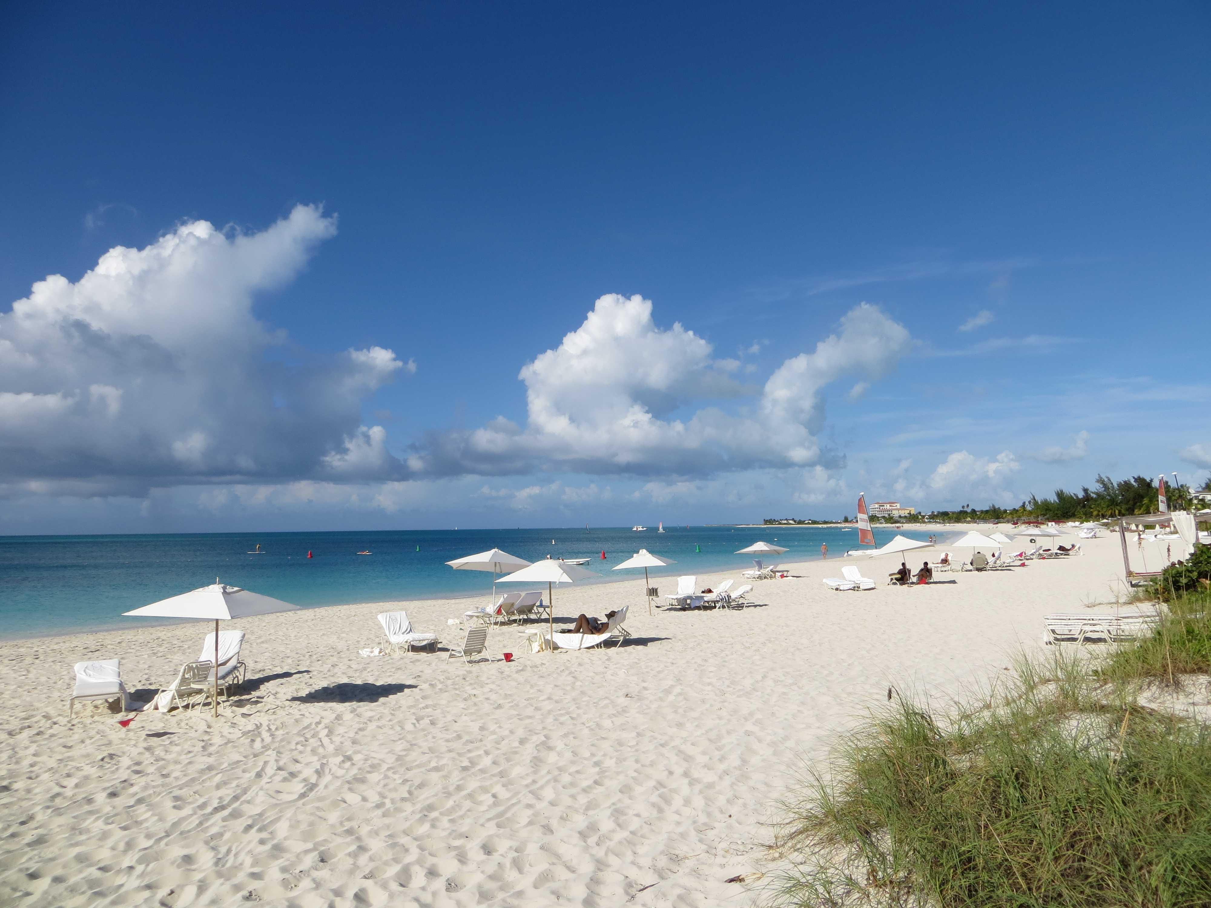 Tips for planning a trip to Providenciales Turks and Caicos  The
