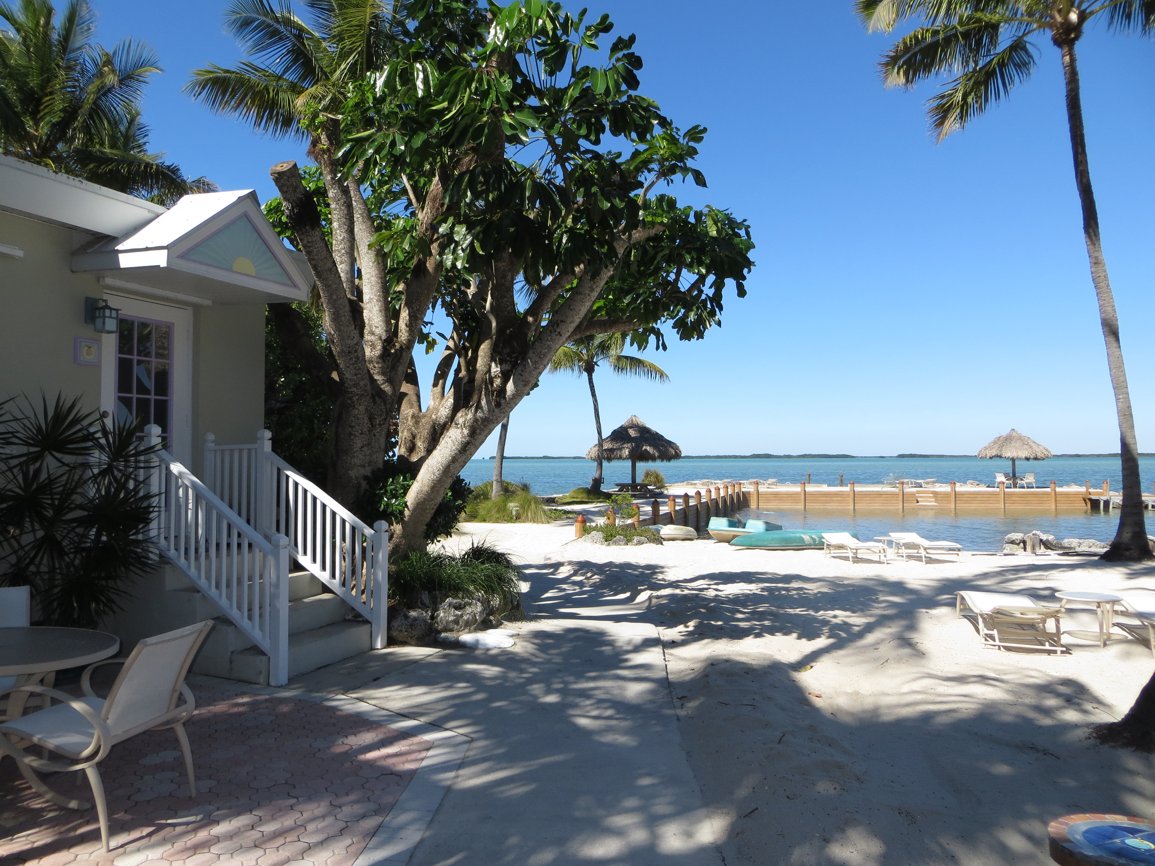 your canals fl for marybethcharles direct key largo in rentals short with iha cc cottages vacations term
